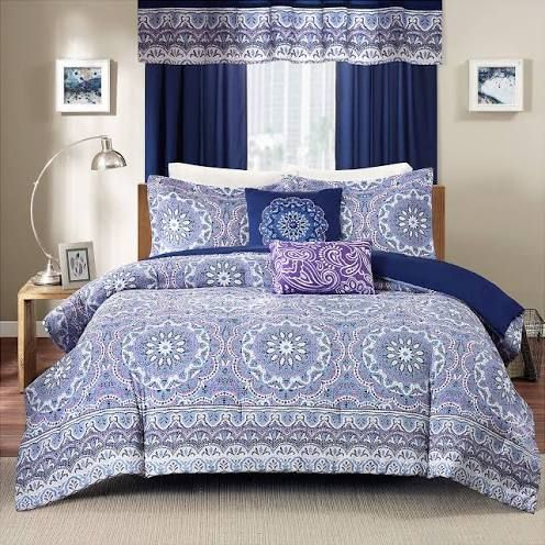 36b047b97e3be2aac2c44039c9c98ad2 - Better Homes And Gardens Bedding And Curtains