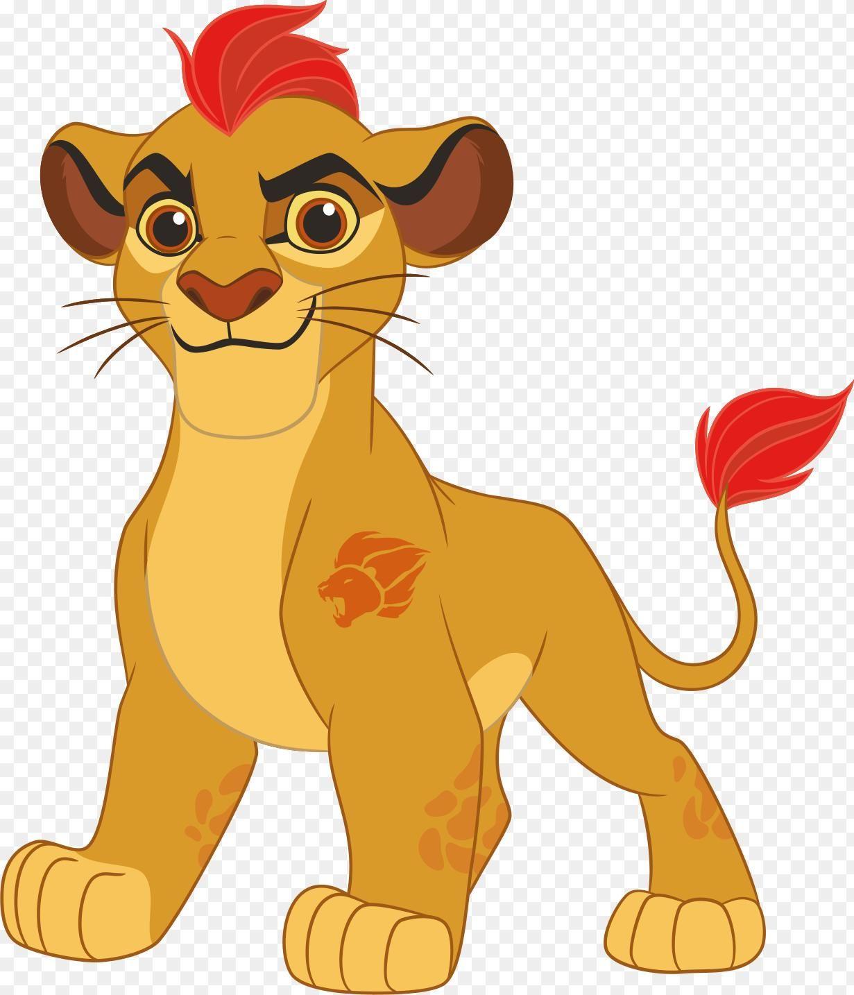 Lion Lion Guard Png Meet The Lion Guard 1231 1434 Transparent Png Free Download Lion Guard Png Unlimited Download Pngcoll Lion King Art Lion Lion Guard