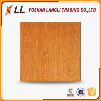 Factory Price Non Slip Discontinued Ceramic Floor Tile Ceramic Floor Tile Ceramic Floor Tile Floor