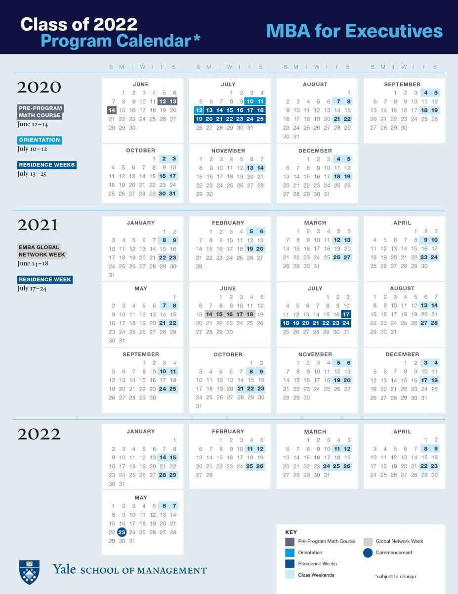 Umn Calendar 2022.Academic Calendar Suffolk Community College Academic Calendar Community College Calendar Board