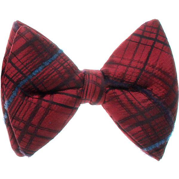 Accessoires - Cravates Arc Vivienne Westwood f1IPNGlBwj