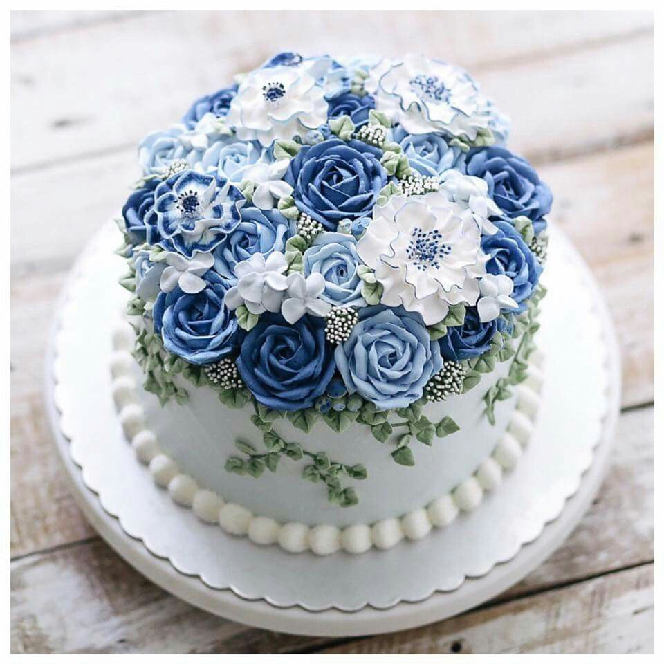Pin by amira hale on cake order ideas pinterest cake