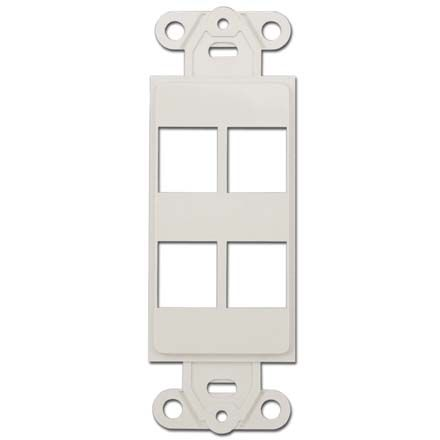 Home Improvement Plates On Wall Plates Wall Lights