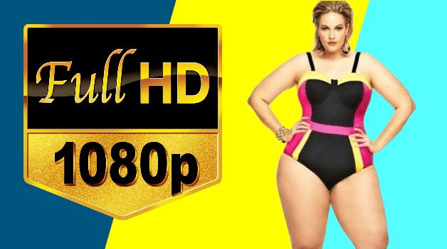 سوفت وير تايجر E99 Link تناسب الجهاز المتوقف Swimwear Fashion Full Hd