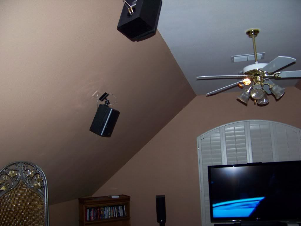 Ceiling Mounted Surround Speakers Sok Pa Google