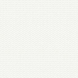 Http Www Carnegiefabrics Com Textured Wallpaper Leaf Texture Textured Background