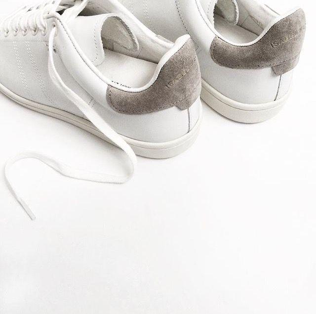 Sneaker Damen 2018 Extravagante Schuhe Sneaker Trend