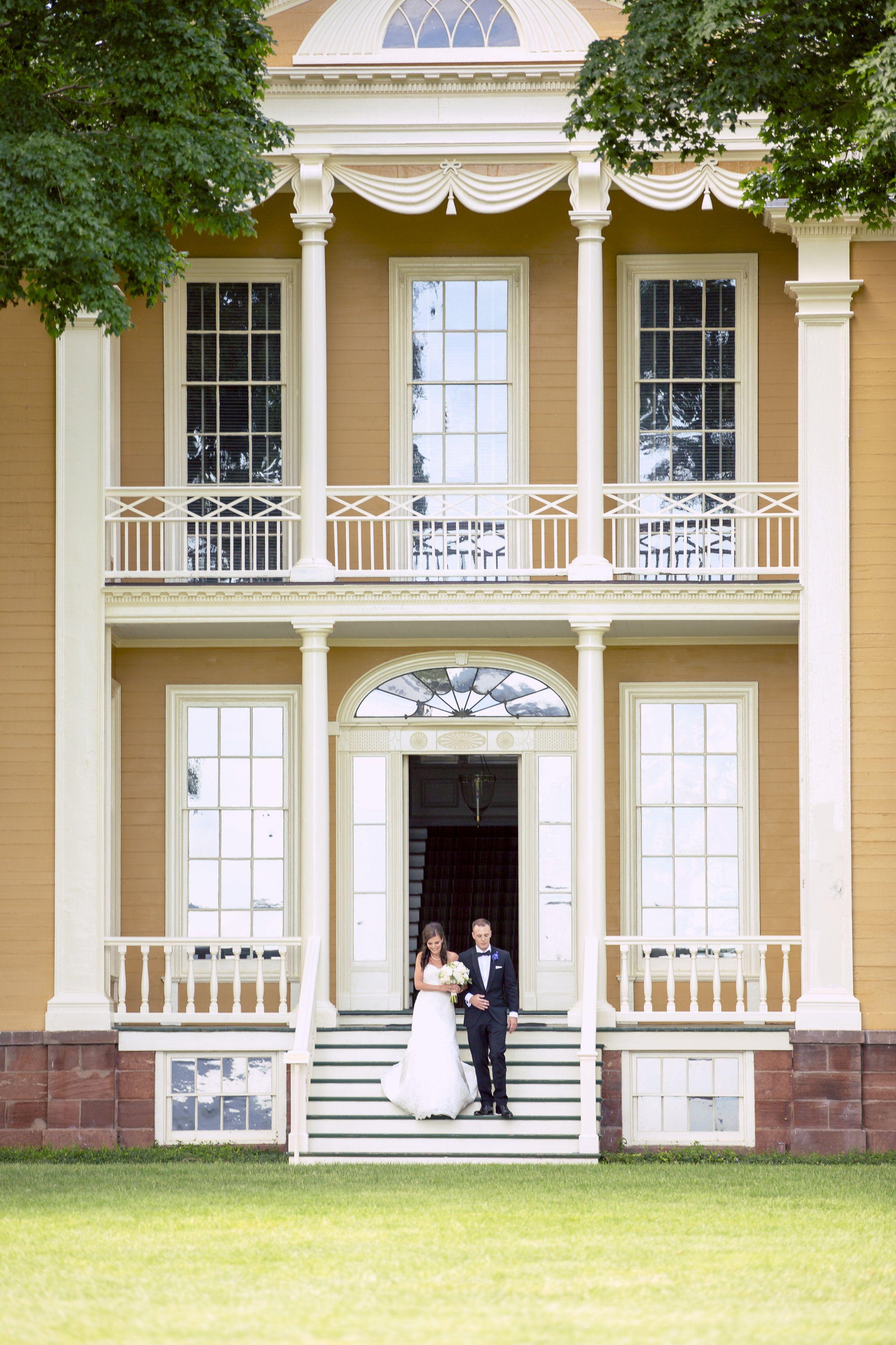 Boscobel House and Gardens Boscobel, Ny wedding venues