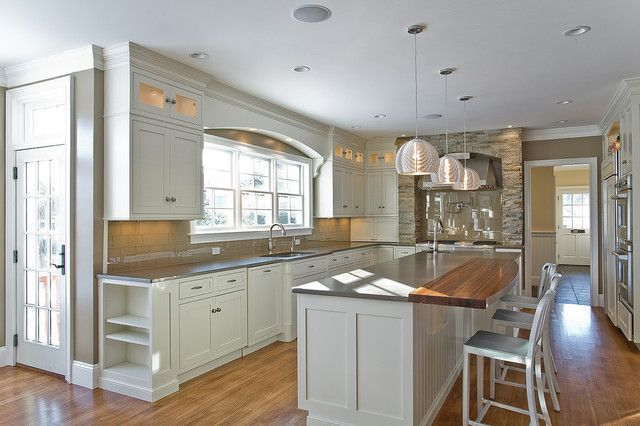 award winning kitchen designs. Award Winning Kitchen In Massachusetts - Traditional Boston Jessica Williamson Designs N