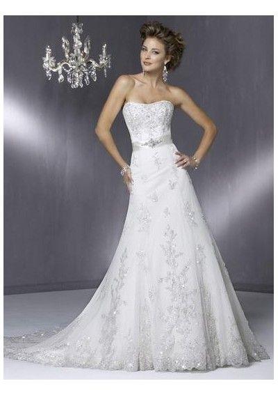 By Wedding Dress BridalJackie Kennedy Dresses Vows kZiOXPTu