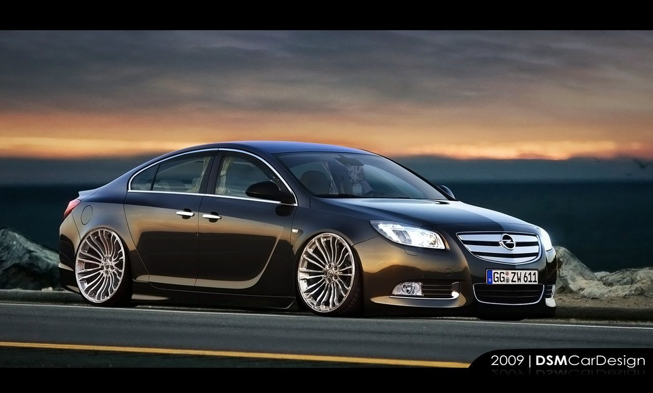 opel insignia wheel concept magwheels alloys rims design. Black Bedroom Furniture Sets. Home Design Ideas