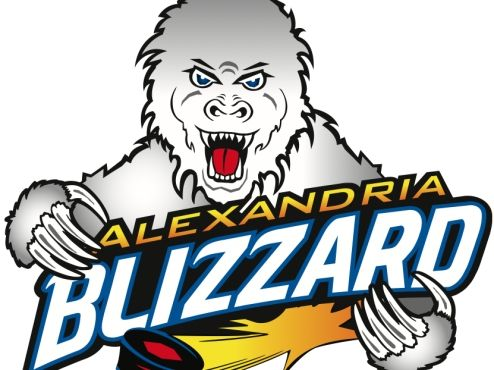 NAHL Alexandria Blizzard Hockey | Alexandria Blizzard Hockey