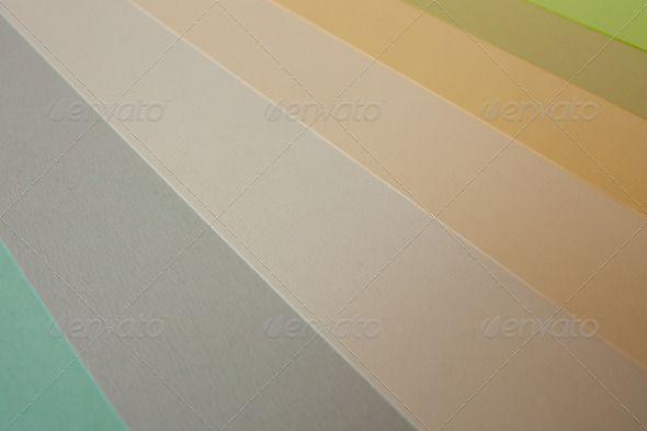 paper background, beige, blank, brown, cardboard, design - blank paper background