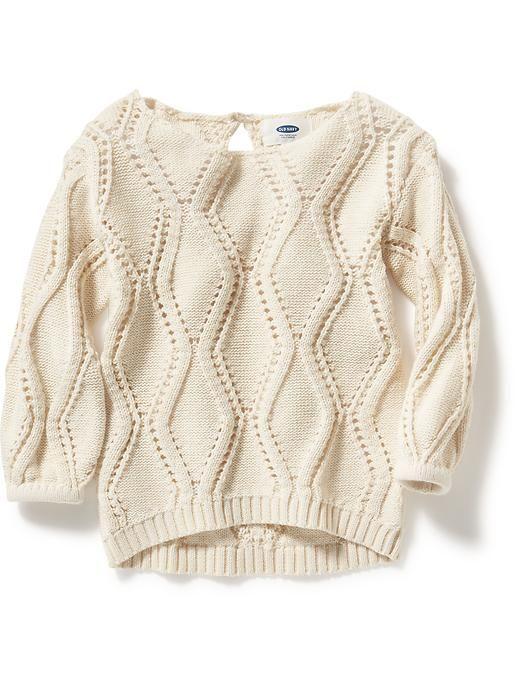fe5256e60 Slouchy Oversized Sweater
