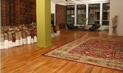 Rug Dealer Nyc Antique Carpet And Rug Gallery Manhattan Ny Rugs On Carpet Rugs Antique Carpets