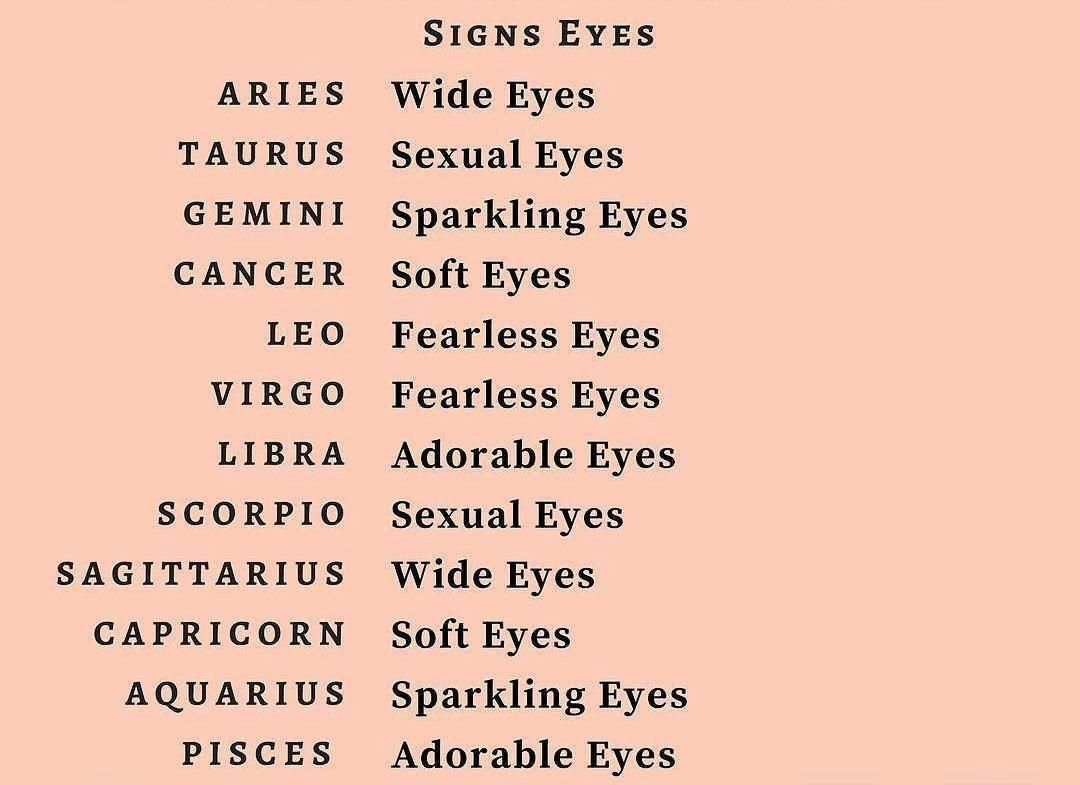 Horoscope Memes Quotes Horoscope Memes Memes Quotes Dating Advice Quotes