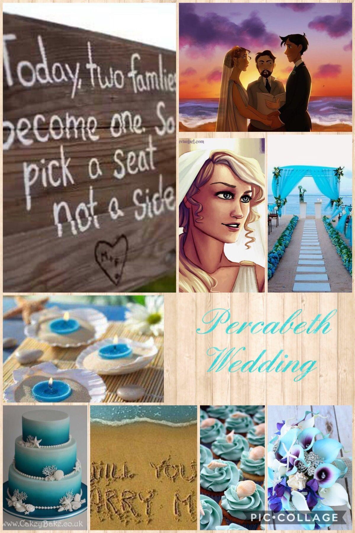 Pin by Naomi Fok on Percy Jackson | Percy jackson ships, Percy