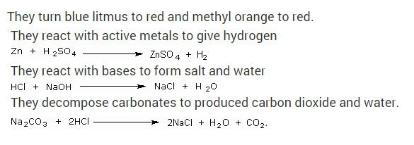 Acids Bases And Salts Cbse Class 10 Science Extra Questions Learn Cbse This Or That Questions Acids Bases And Salts Science