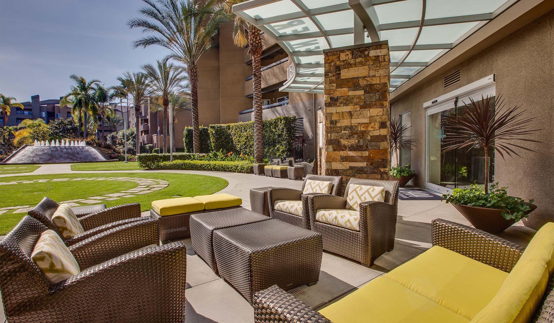 Costa Mesa Ca Apartments 3400 Avenue Of The Arts Apartments Fireplace Life Goals
