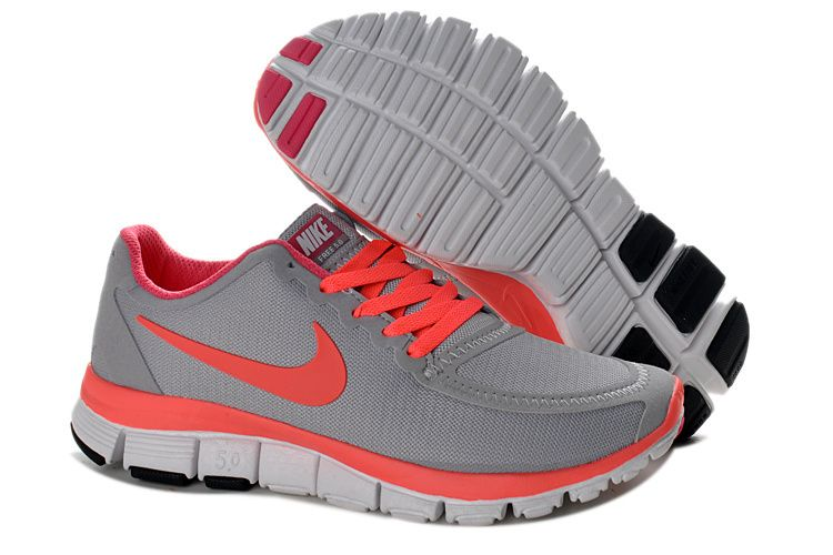 Nike Free 5.0 v4 Homme,baskettes nike pas cher,nike chaussures hommes - http