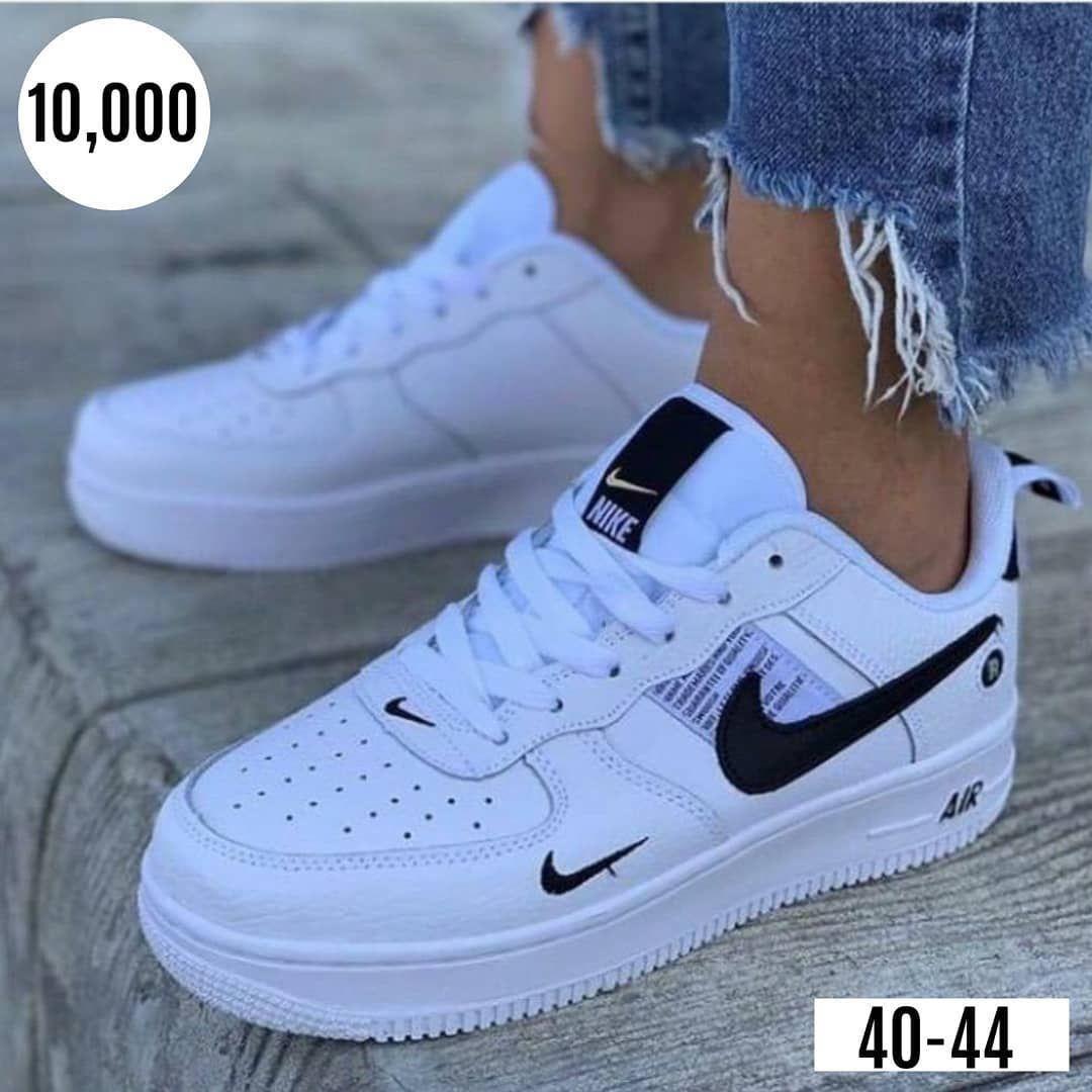Sneakers, Nike air max, Nike air
