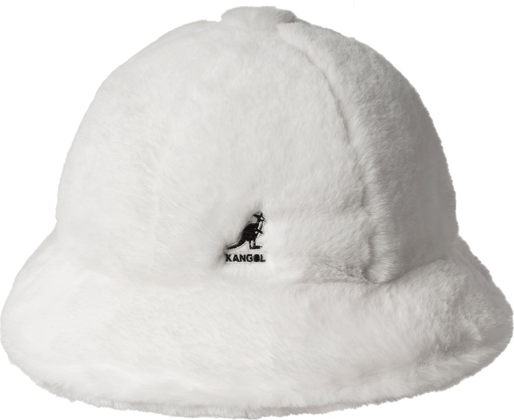 And Kangol S. the wool 504 s is a stiffened version of the iconic ... 616983fccbaa
