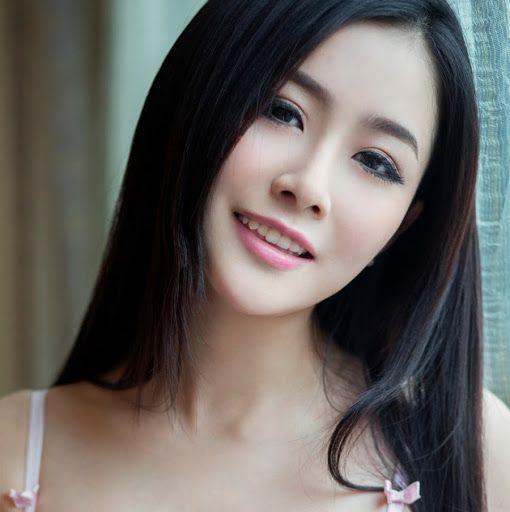 China frauen flirten