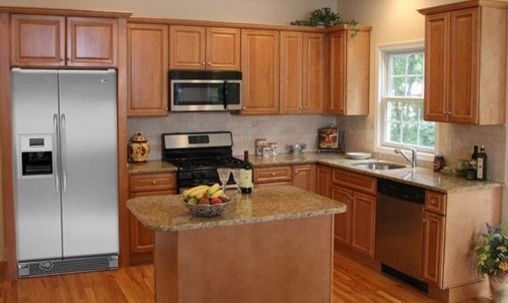 light color kitchen cabinet ideas decorating ideas to wall