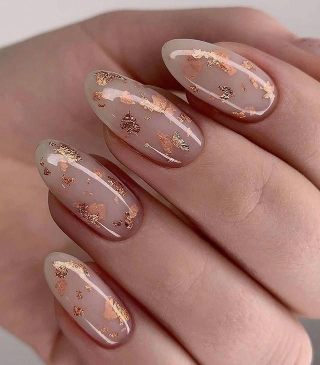 Photo of Los 45 bonitos diseños de uñas que son perfectos para la primavera ven 8 #ar …