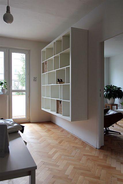 ikea hacks wohnen stauraum wohn design diy mobel schrank wohnzimmer