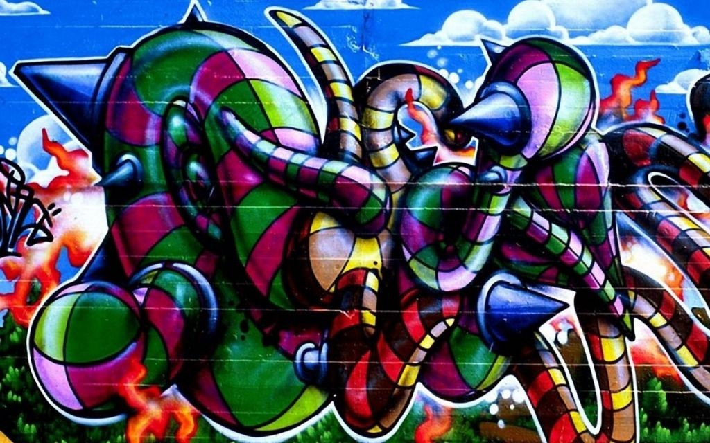 Graffiti wallpapers hd free download page 1024640 free graffiti graffiti wallpapers hd free download page 1024640 free graffiti wallpapers 40 wallpapers voltagebd Image collections