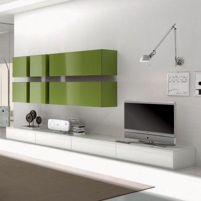 Tv storage units from ku a tv - Tv storage units living room furniture ...