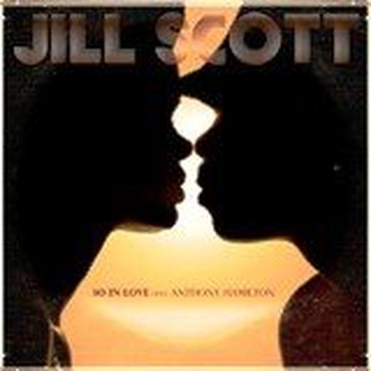 Best Wedding Songs, Anthony Hamilton, R B