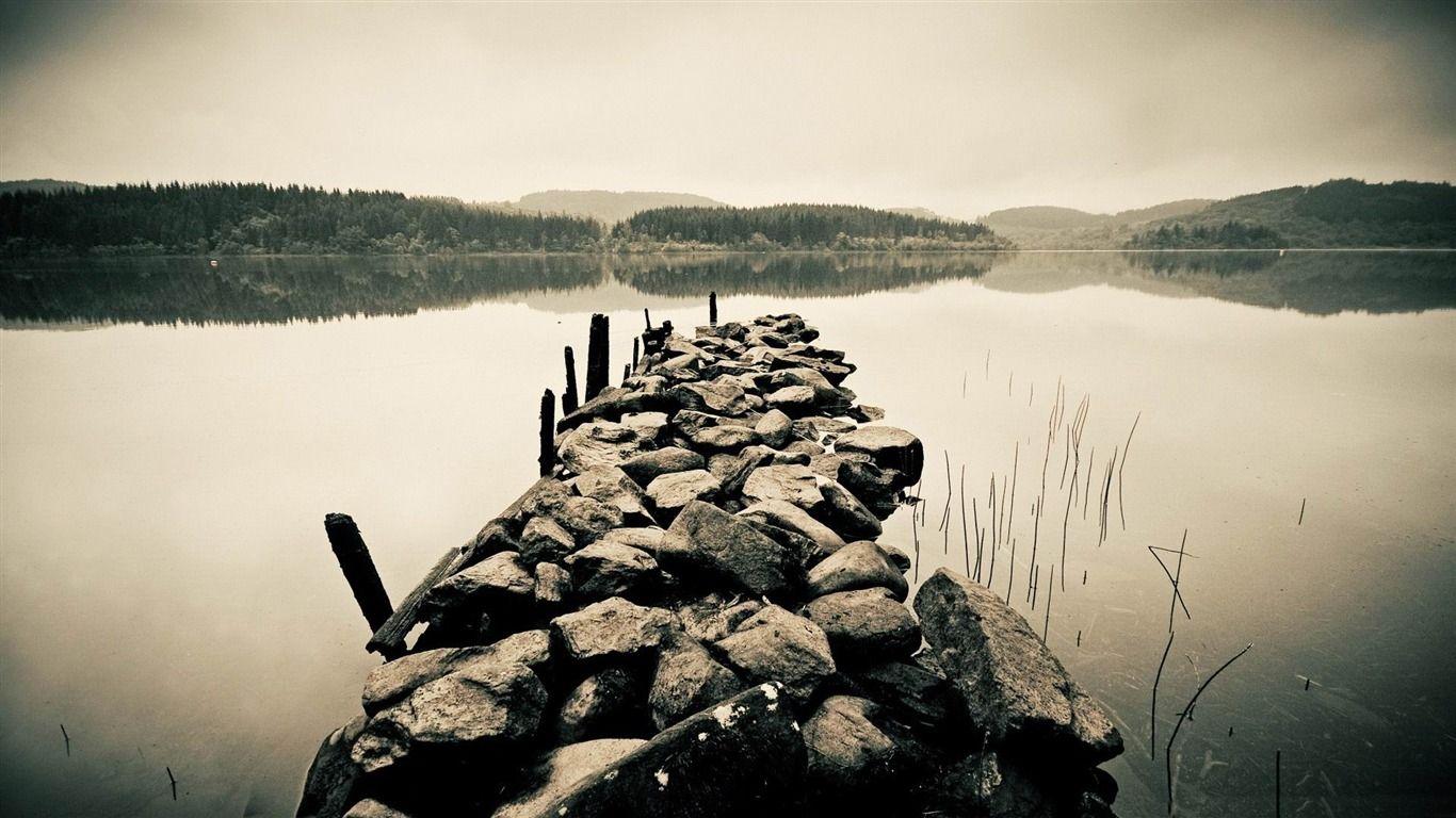 Vintage style photography  vintage photography - Google Search | VSCO Vision | Pinterest ...