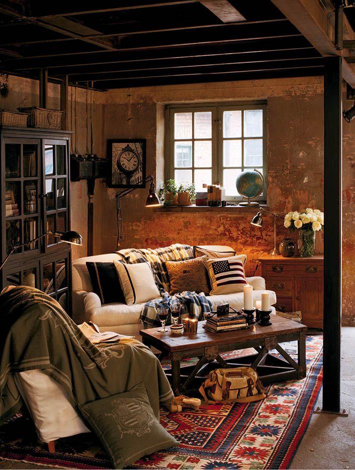 trendwelt haus pinterest sitzecke sch ner wohnen und einrichten und wohnen. Black Bedroom Furniture Sets. Home Design Ideas