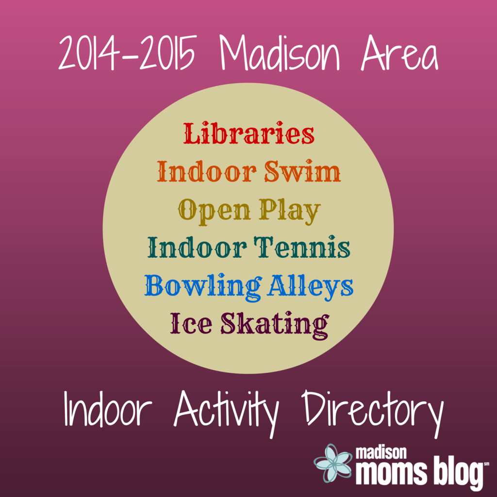 A Complete Round Up Of Libraries Indoor Swimming Indoor