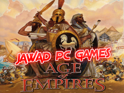 download game age of empires 1 pc full version
