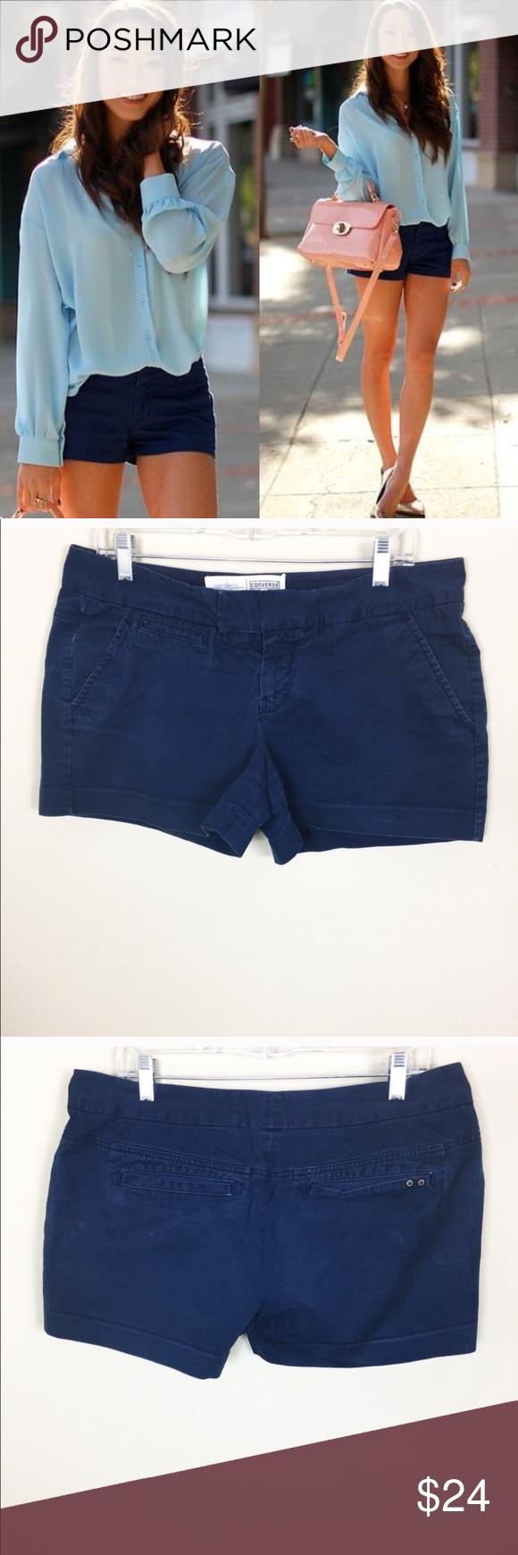 Converse Navy Blue Shorts Navy Blue Shorts Blue Converse Blue Shorts,White Bathroom With Subway Tile