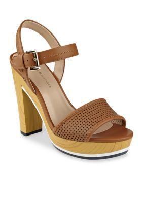 San Antonio Shoemakers | SAS Shoes