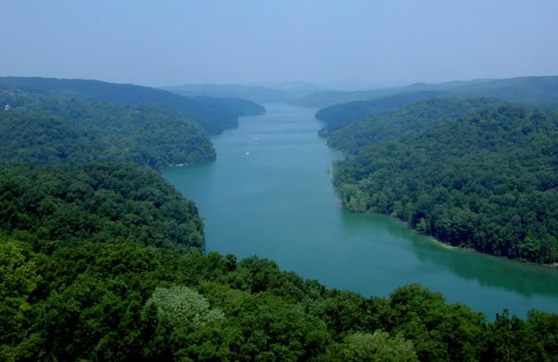 Dale Hollow Lake Homes For Sale Outdoor Vacation Lake Vacation Lake Lovers