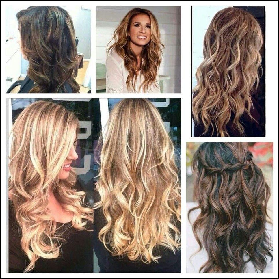 Beach Waves Love Everything Hair Pinterest Haar Ideen Frisuren Damen Haarschnitt Kurz Frisuren 2018 Kurzhaarschnitt