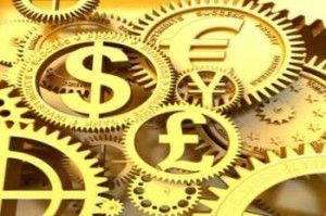 Guerra de divisas ¿para lograr la paz en la economía real? | BolsaSpain