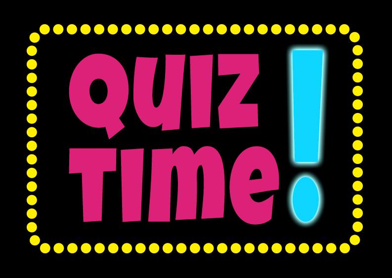 Multiplayer Classroom Quizzes: Quizizz | Quiz, Gk ...
