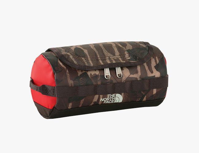 000fda1ed The 15 Best Dopp Kits for Any Style and Budget | pack & bag | Dopp ...