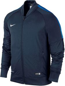 Nike Men's Shirt SDLN KNIT