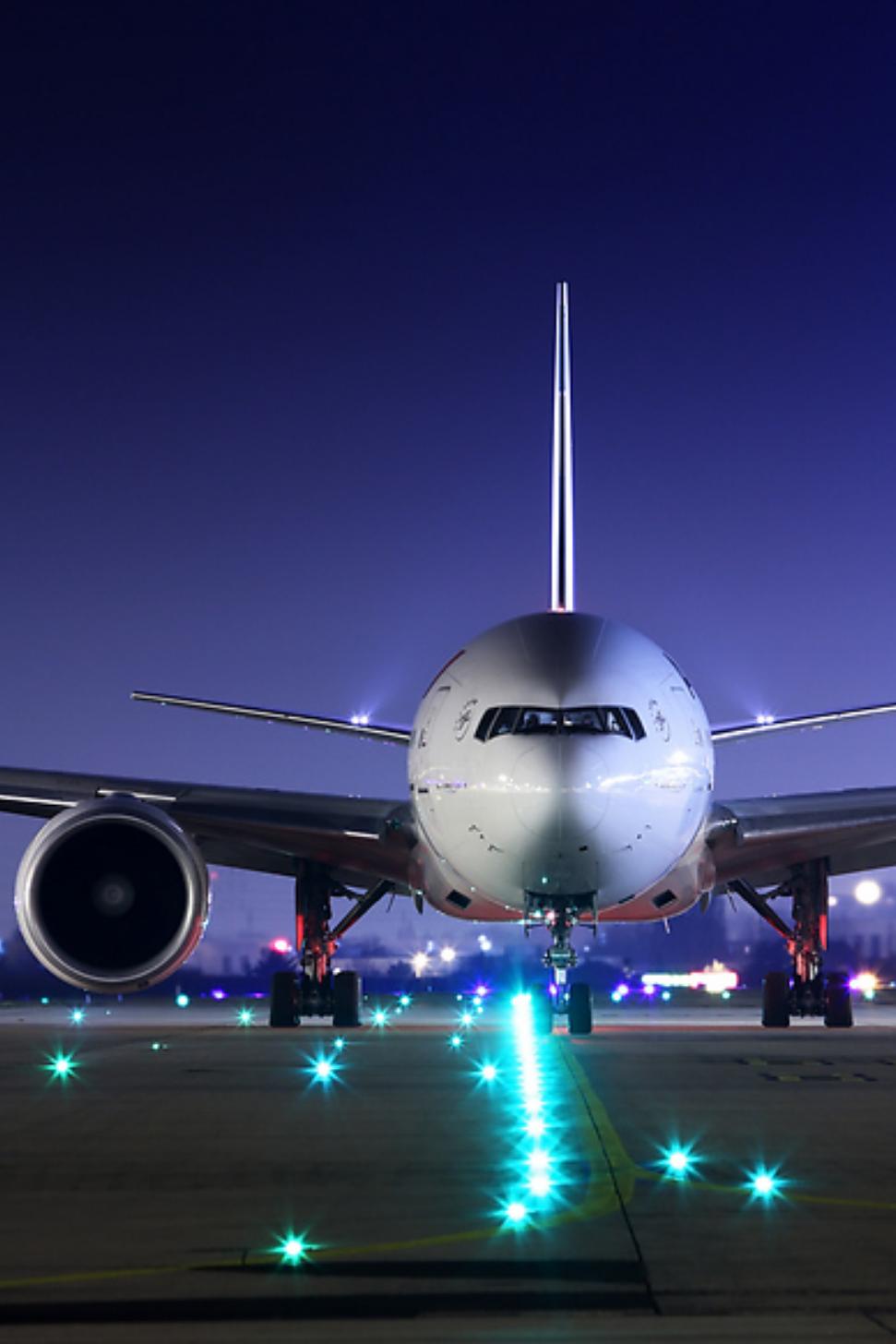 Air France Boeing 777 328 Er Aviation Airplane Boeing 777 Air France