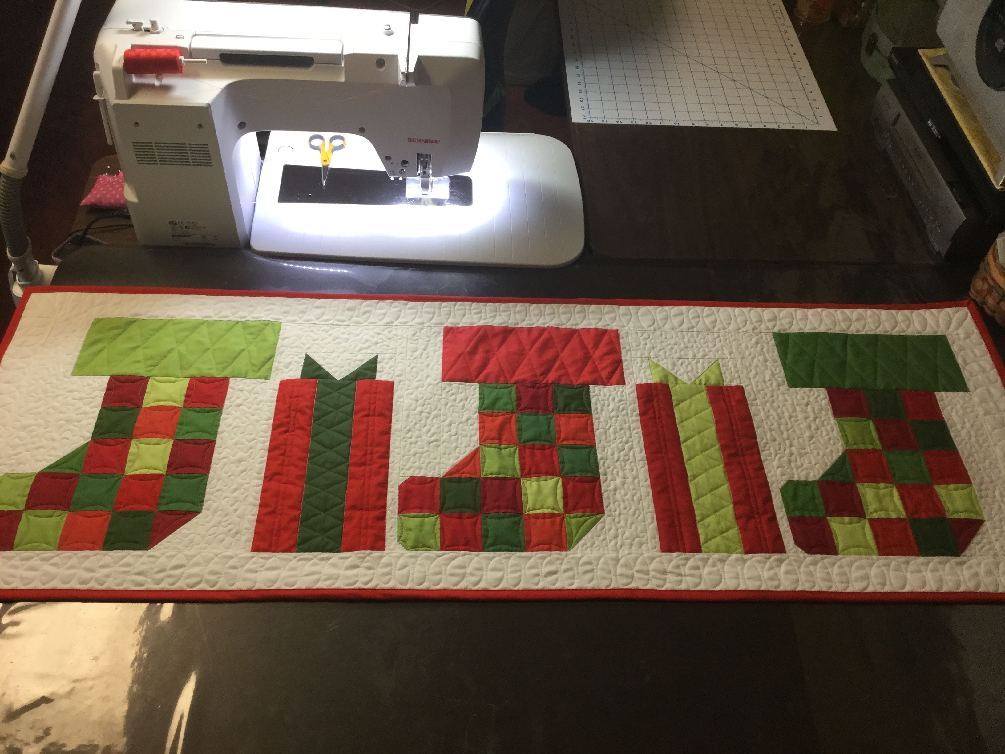 Pin by helen greenwood on helenus quilts pinterest quilts