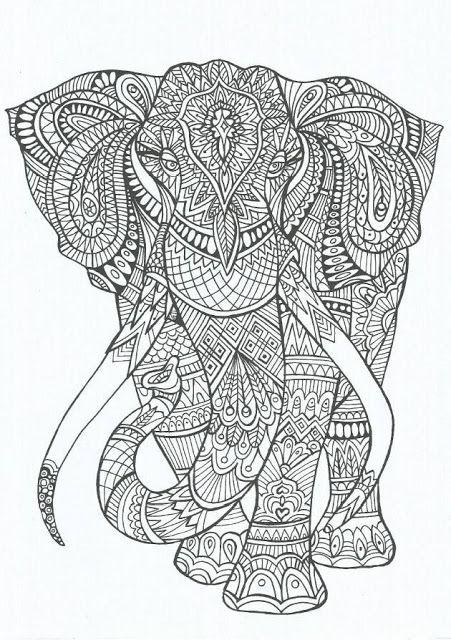Pin Em Coisas Para Desenhar