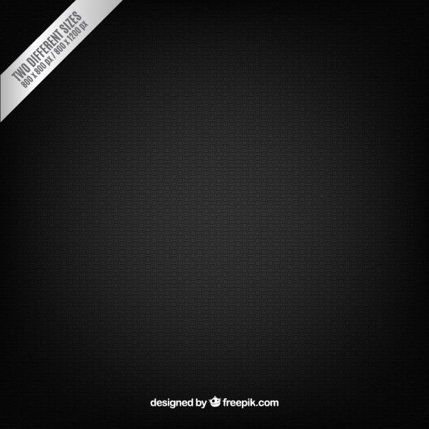 Abstract Black Background Free Vector Abstract Background