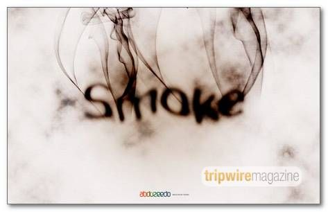 Video: smoke-type-photoshop-10-steps